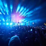 Концерт ЛСП 2021 фотографии