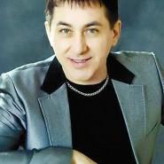 Концерты Фадиса Ганиева фотографии