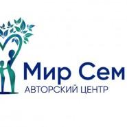 «День психологии в Уфимском нефтяном» фотографии