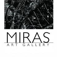 Арт Галерея «Мирас» фотографии
