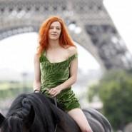 Фестиваль французского кино фотографии