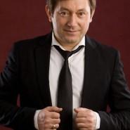 Концерт Айдара Галимова фотографии