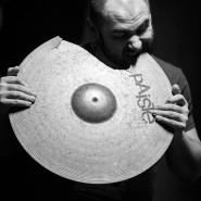 фотовыставка «100 портретов музыкантов» фотографии