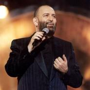 Концерт Михаила Шафутинского фотографии