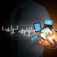 Продвижение бизнеса в Интернете, в режиме самоизоляции фотографии
