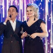 Наиль Шаймарданов и еще более 15 звезд в одном концерте в Уфе! фотографии