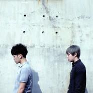 Фестиваль «Korean Music Fest» фотографии