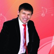 Концерт Анвара Нургалиева фотографии