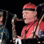 «Джазовые истории с Киреевым» приглашают на концерт о любви фотографии