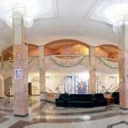 Уфимский государственный татарский театр «Нур» фотографии