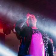 Концерт группы «Руки вверх» фотографии