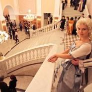 Башкирский государственный театр оперы и балета фотографии