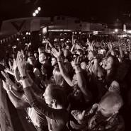 Концерт группы «Чиж & Co» фотографии