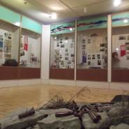 Дом-музей Ш.А. Худайбердина фотографии