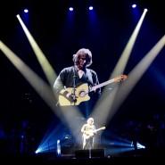 Концерт «The Dire Straits. Experience» Tour 2019 фотографии