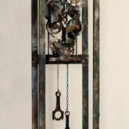 Выставка «Семь идей лофта» фотографии
