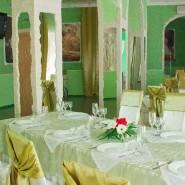 Ресторан «Империя» фотографии