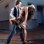 «Танцующие вторники» с El Ritmo фотографии