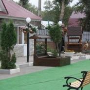 Кафе-ресторан «3-я Пристань» фотографии