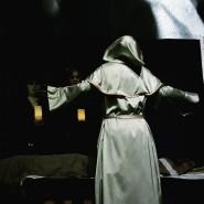 Спектакль - зонг-опера «TODD» фотографии