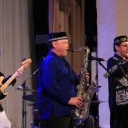 Опен-эйр «Мы из джаза!» фотографии
