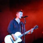 Концерт группы «Ночные снайперы» фотографии