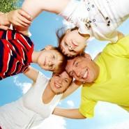 Семейный фестиваль «Beeline Sundays» фотографии