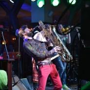 Юбилейный концерт группы «Ленинград» — «20 лет на радость» фотографии