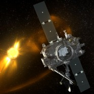 Космический уикенд в ТРЦ «Планета» фотографии