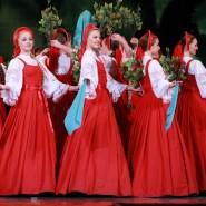 Фестиваль «Сердце Евразии» - 2018 фотографии