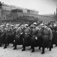 Онлайн-викторина о Великой Отечественной войне 1941-1945 гг. фотографии