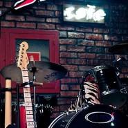Rock's cafe фотографии