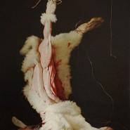 Выставка  «Бесконечная нежность» Игоря Пестова фотографии
