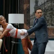 Шоу телеканала ТНТ — «Однажды в России» фотографии