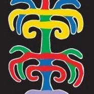 Выставка «Орнамент. Символ. Знак.» фотографии