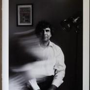 Квест «Фотолаборатория призрака» фотографии