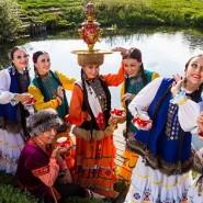 Концерт ГААНТ им. Ф. Гаскарова - открытие сезона фотографии