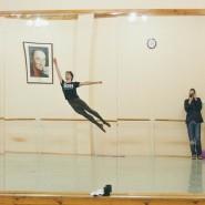 Программа «Театральной ночи» - 2016 фотографии