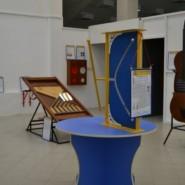 Музей занимательных наук «Интеллектус» фотографии