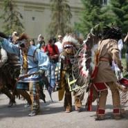 Фестиваль традиционных культур «В круге жизни» фотографии