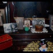 Мемориальный Дом-музей А.Э.Тюлькина фотографии