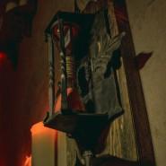 Квест «Игра престолов / Железный трон» фотографии