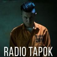 RADIOTAPOK в Уфе! фотографии