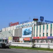 Lifestyle центр «Башкирия» фотографии