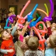 Праздник для детей «В гостях у сказки» фотографии