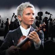 Большой акустический концерт группы «Сурганова и Оркестр» фотографии