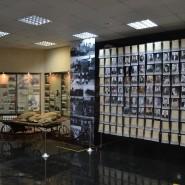 Выставка «Так начиналась война» фотографии
