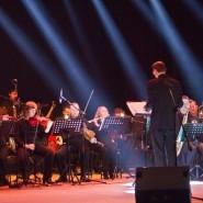«Soundtrack-концерт — part. 2» фотографии