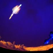 Уфимский планетарий фотографии