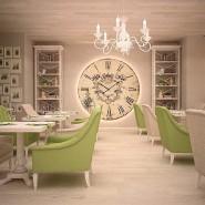 Ресторан «Дубровский» фотографии